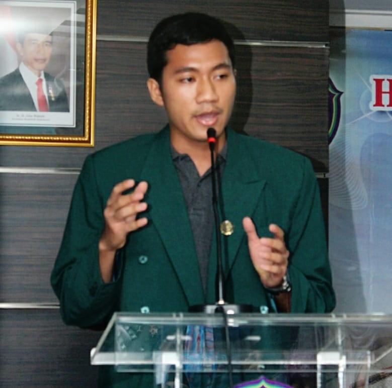 Rifki-Irawan, M.Pd